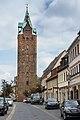 Delitzsch Breiter Turm-03.jpg