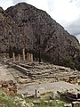 Delphi 034.jpg