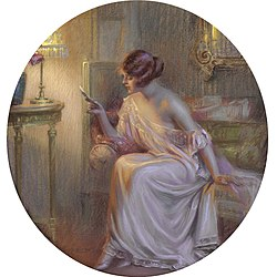 Delphin Enjolras - The Letter 03.jpg