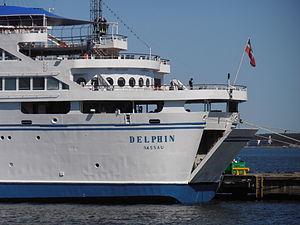 Delphin in Tallinn 8 May 2012 Heck.JPG
