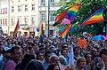 Demonstracja solidarności ze społecznością LGBT+ w Krakowie - 20190725 1846 0680.jpg