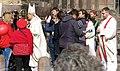 Demonstration der Initiative Maria 2.0 nach einer Priesterweihe im Freiburger Münster (6).jpg