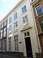 Den Haag - Raamstraat 45.JPG