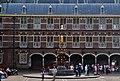 Den Haag Binnenhof Brunnen 1.jpg
