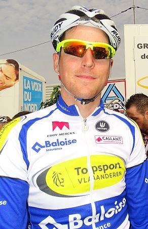 Denain - Grand Prix de Denain, 16 avril 2015 (B043).JPG