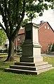 Denkmal des Kriegervereins Munster.jpg