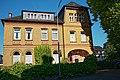 Denkmalgeschützte Häuser in Wetzlar 60.jpg