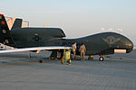 Deployed NCO, Savannah Native, Supports Global Hawk Operations in Southwest Asia DVIDS287946.jpg