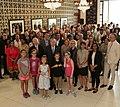 Deputy Secretary Sullivan Meets With Staff and Families of U.S. Embassy New Delhi (48536505556).jpg