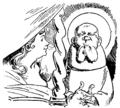 Der heilige Antonius von Padua 42.png