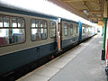 Dereham Station (8776147496).jpg