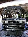 Derelict coach NWK 6P (2).jpg