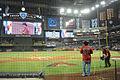 Derick MLB Arizona Ken Henderson.jpg