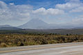 Desert road new zealand-5495.jpg