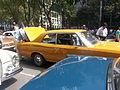 Desfile de Autos Clásicos en Reforma 04.jpg