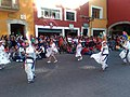 Desfile de Carnaval 2017 de Tlaxcala 27.jpg