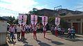 Desfile feria del mango 2016 25.jpg