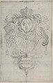 "Design for the Headpiece of the ""Gazette de France"" MET DP806459.jpg"