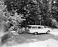 Despite the availability of excellent picnic facilities in Natchez Trace Parkway, some visitors just like to do things their way (5c8236adec0946ad9390b41b9e849cd4).jpg