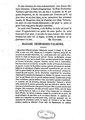 Desportes - Madame Desbordes-Valmore, 1859.pdf