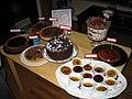 Desserts1.jpg