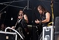 Deströyer 666 Party.San Metal Open Air 2016 06.jpg