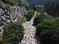 Details Roman Road Santa Agueda.jpg