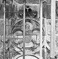 Details van de toren - Delft - 20049955 - RCE.jpg