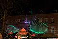 Detmold - 2014-12-21 - Lasershow (31).jpg