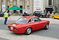 Detmold - 2017-08-26 - Alfa Romeo 1300 GT Junior BJ 1973 (03).jpg