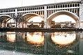 Detroit-Superior Bridge (24086002344).jpg