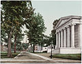 Detroit Photographic Company (0532).jpg