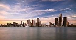 Detroit Skyline (123143197).jpeg