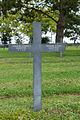 Deutscher Soldatenfriedhof Neuville-Saint-Vaast-23.JPG