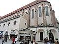 Deutsches Jagd- und Fischereimuseum München - DSC08680.jpg