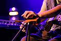 Deutsches Jazzfestival 2015 - Hope - Kazuhisa Uchihashi - 03.jpg