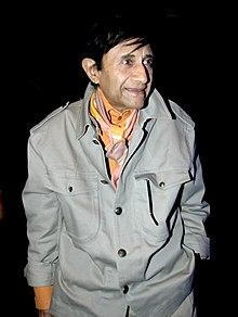 Dev Anand still14.jpg