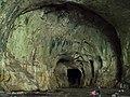 Devetashka cave 030.jpg