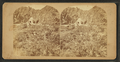 Devil's Gate bridge, from Robert N. Dennis collection of stereoscopic views.png