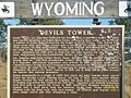 Devils Tower Wyoming Description.jpg