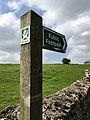 Devon footpath (34390068336).jpg