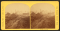 Devonshire Street, from Robert N. Dennis collection of stereoscopic views 5.png
