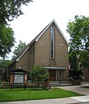 Dewi Sant Welsh United Church.JPG