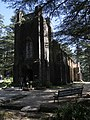 Dharamsala-St John in the Wilderness-10-gje.jpg