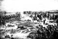 Diógenes Hecquet - Batalla de las Piedras.png