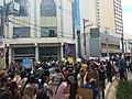 Dia Nacional em Defesa da Educação - Sorocaba-SP 32.jpg