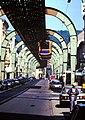 Dia von Wuppertal, Sonnborner Straße nach O.jpg