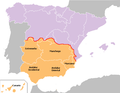 Dialectos del español meridional.png