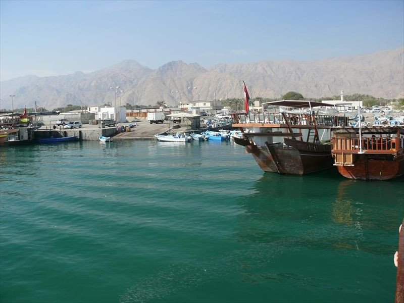 File:Dibba on 24 November 2007 Pict 3.jpg