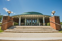 Piedmont Community College >> Piedmont Virginia Community College Wikipedia